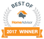 badge_best_of_home_advisor_2017